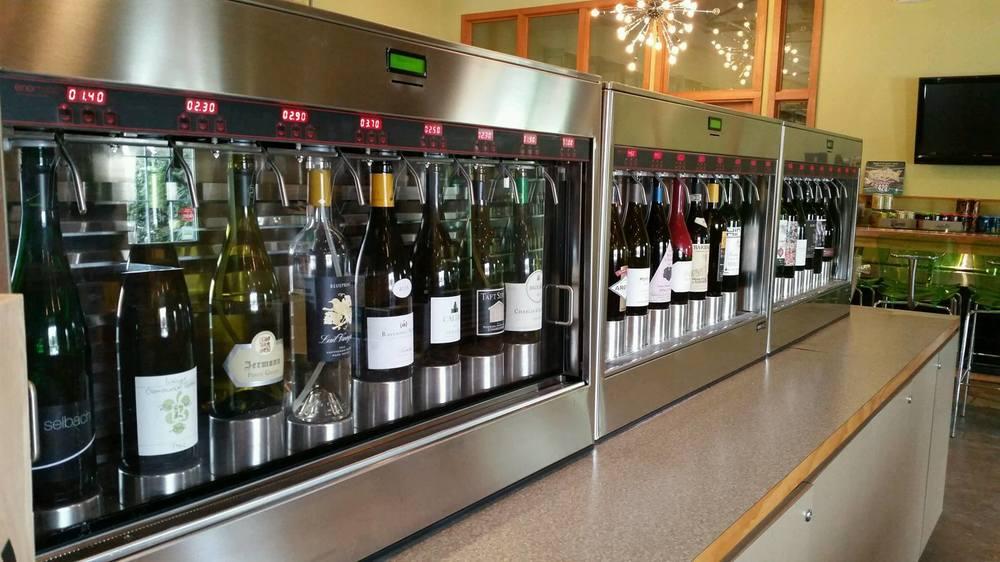 Enomatic-wine-pour.jpg