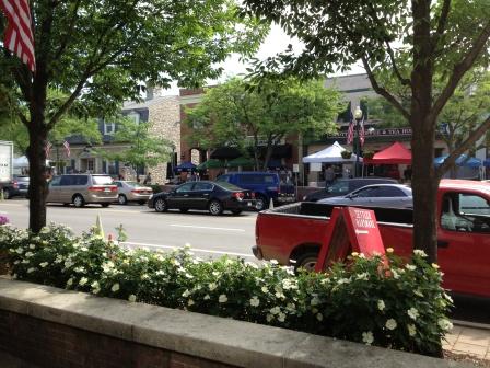 Downtown-Worthington.jpg