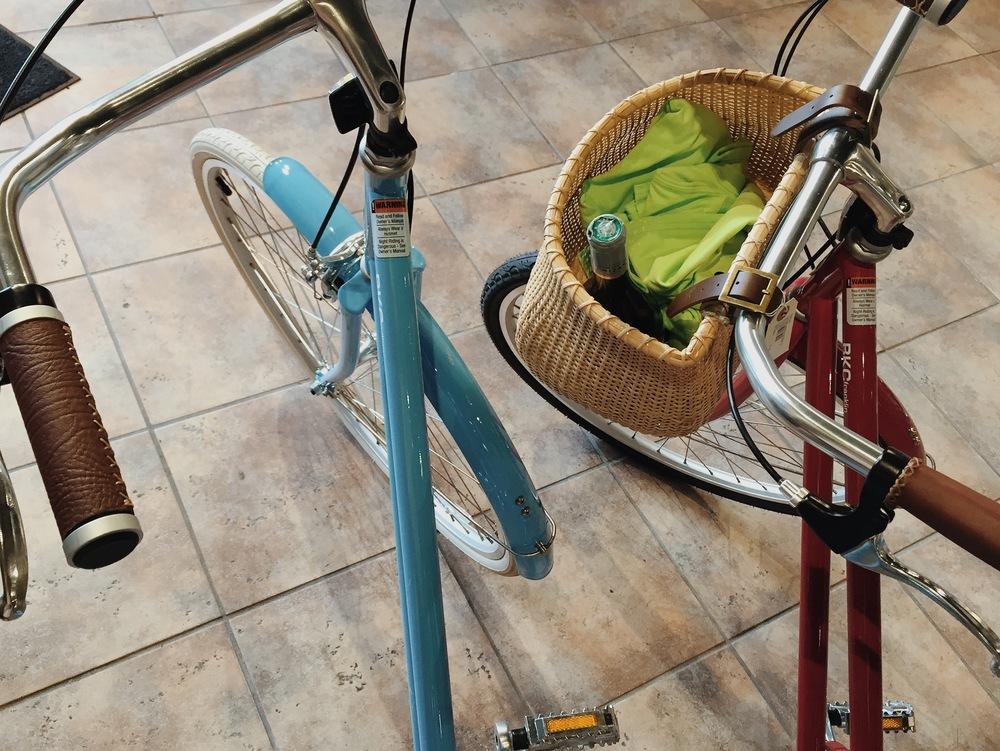 Ride-Home-bike-photo-1.jpg