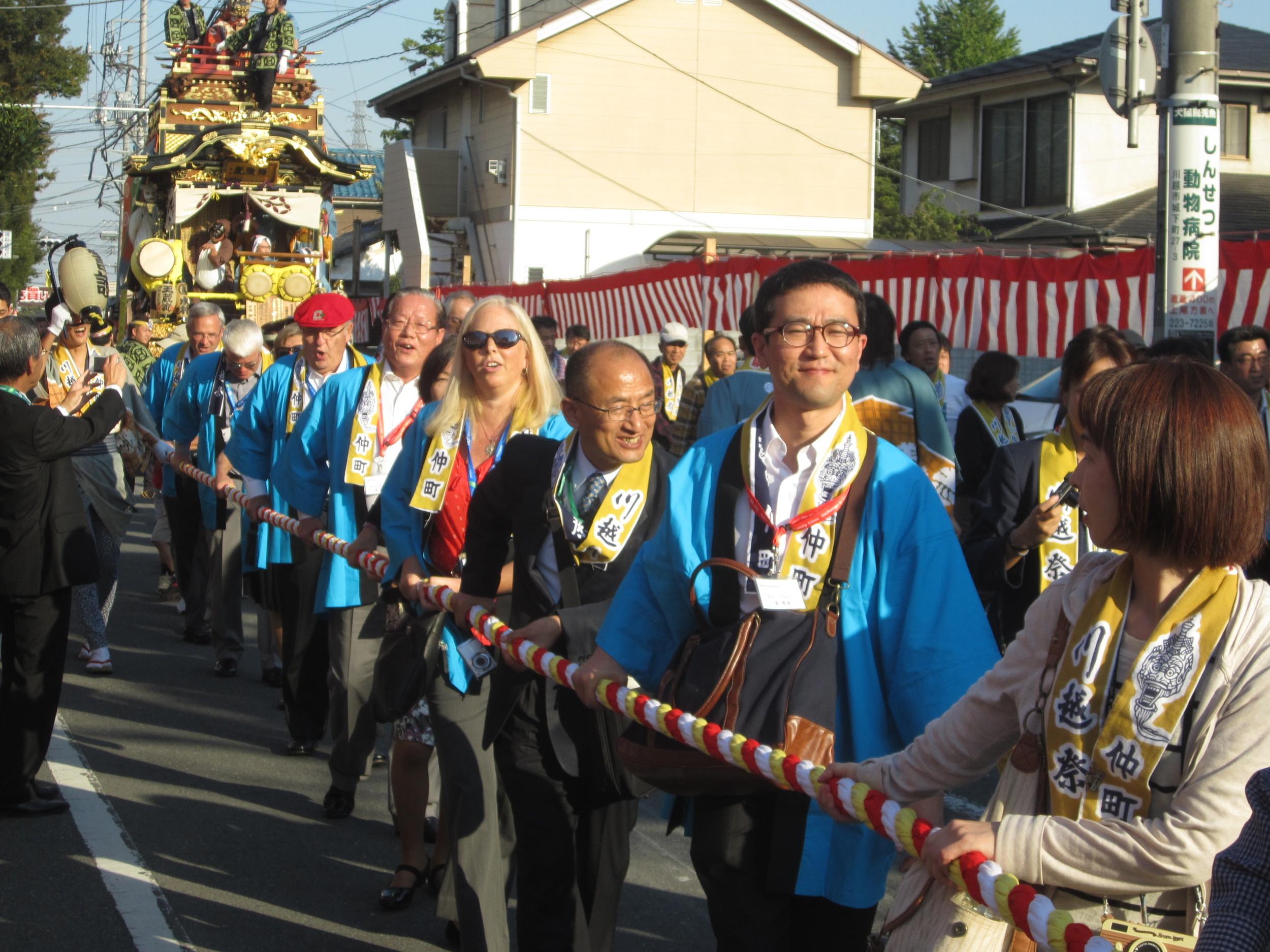 10.18.14-kawagoe festival (49)