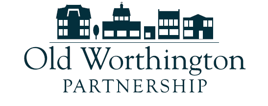 Old Worthington Partnership