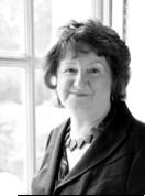 Baroness Kay Andrews OBE