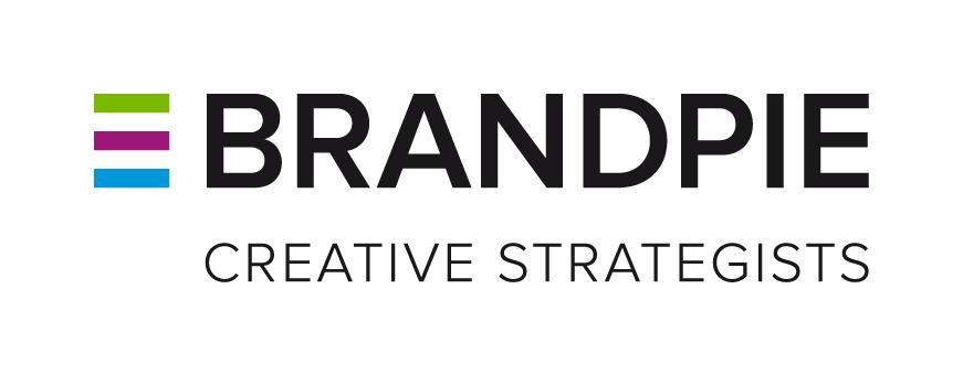 BrandPie_Logo_RGB_Web.jpeg