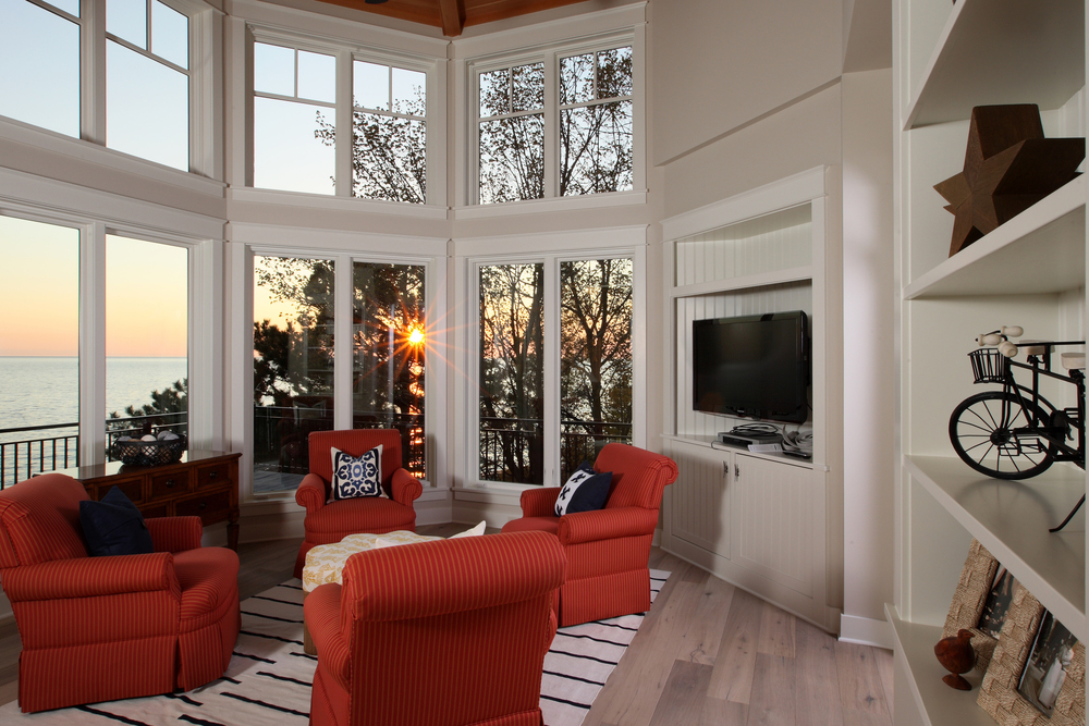 Design Home 1002.jpg
