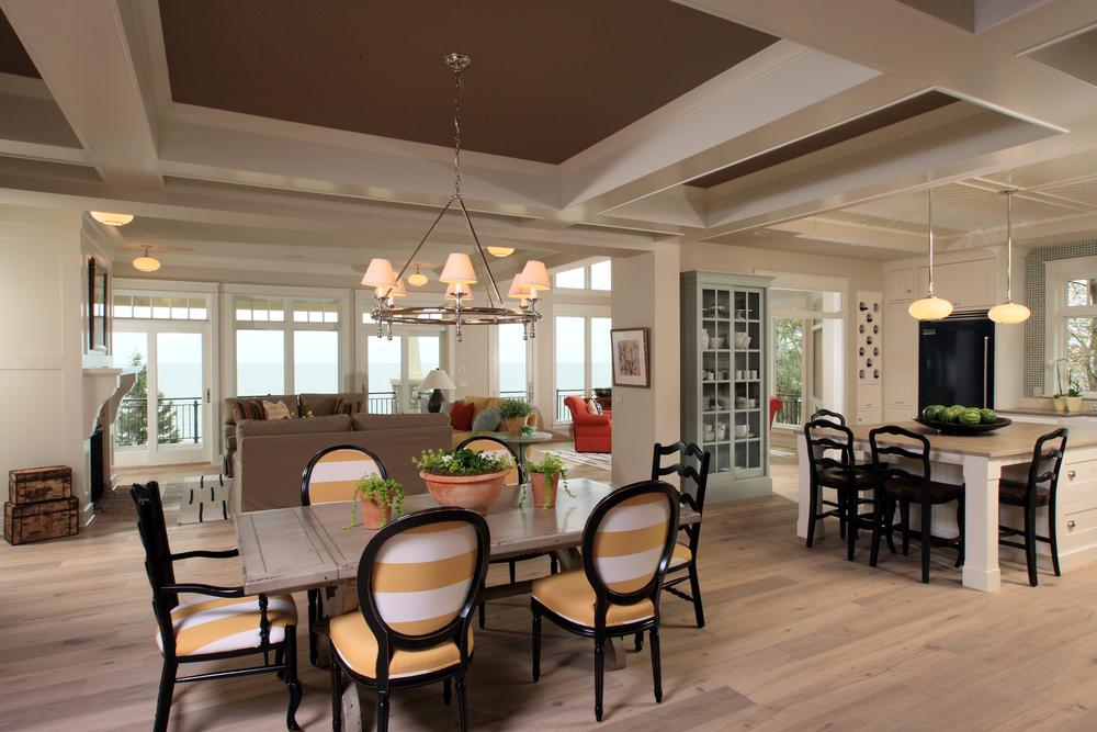 Design Home 1015.jpg