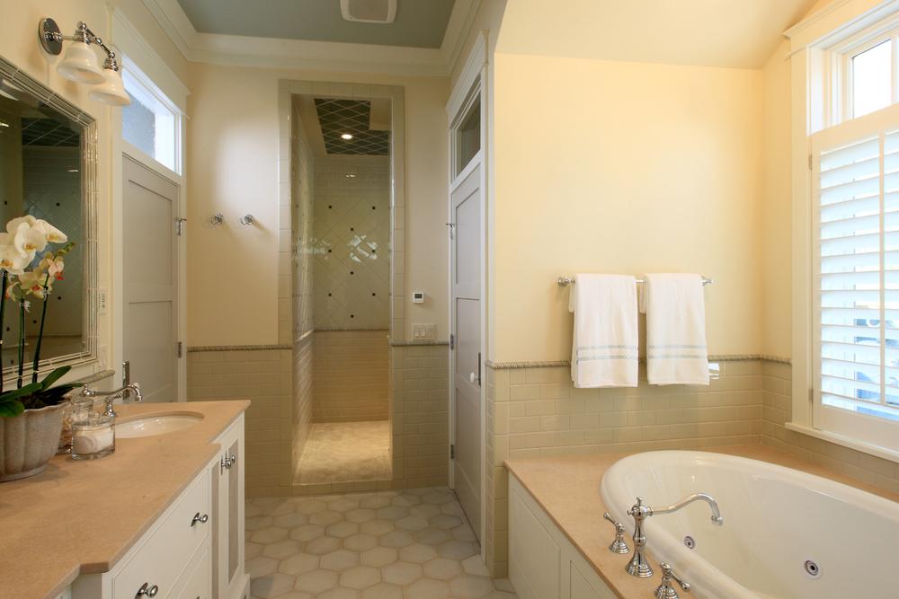 Design Home 1036.jpg