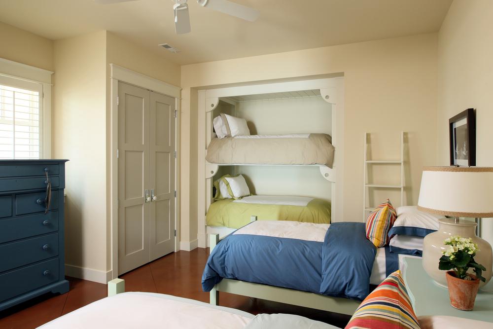 Design Home 1062.jpg
