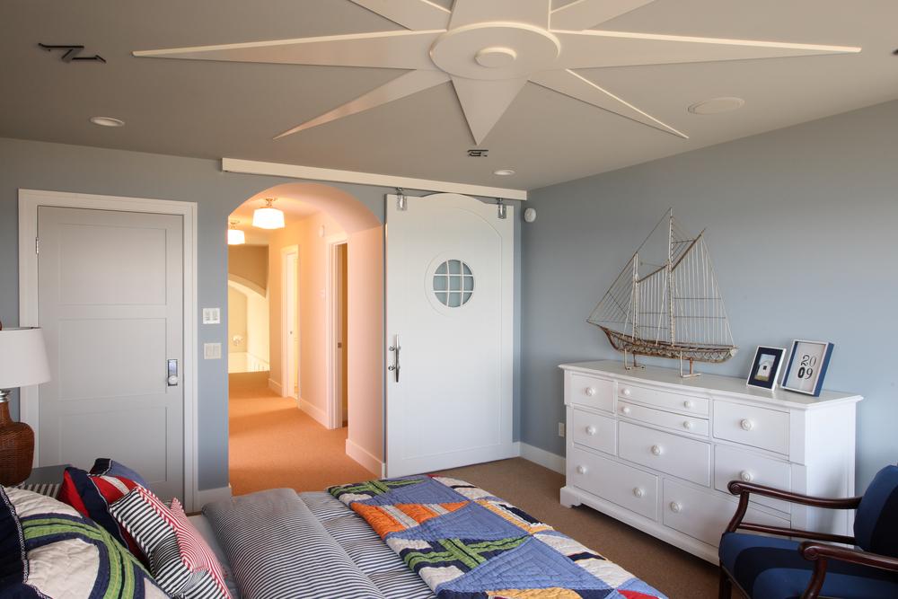 Design Home 1080.jpg