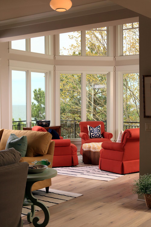 Design Home 1003.jpg