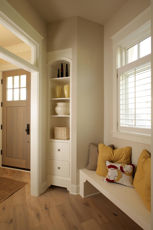 Design Home 1016.jpg