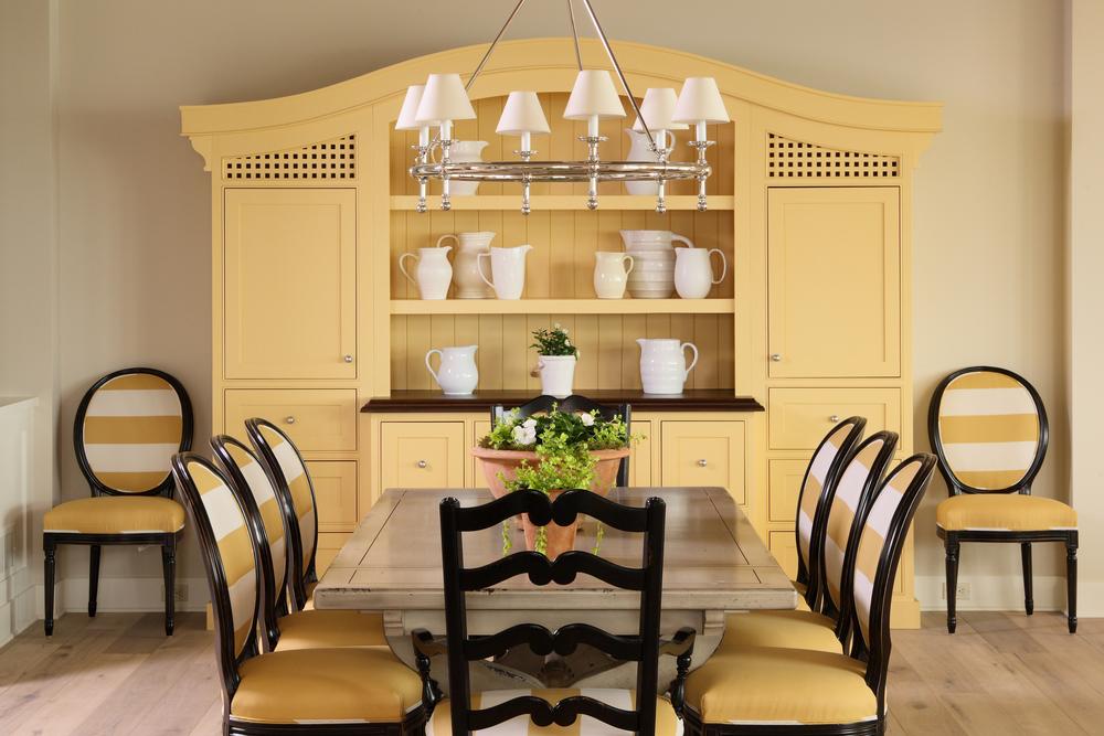 Design Home 1023.jpg