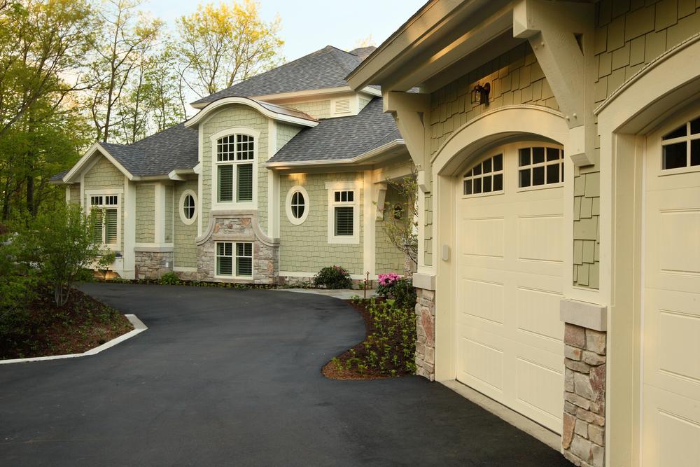 Design Home 1084.jpg