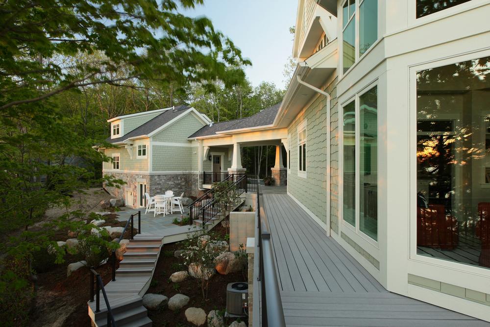 Design Home 1092.jpg