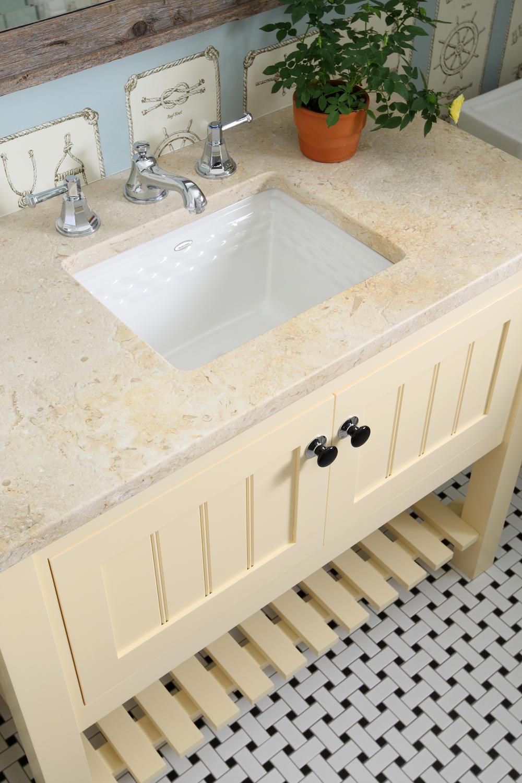 Design Home 1074.jpg