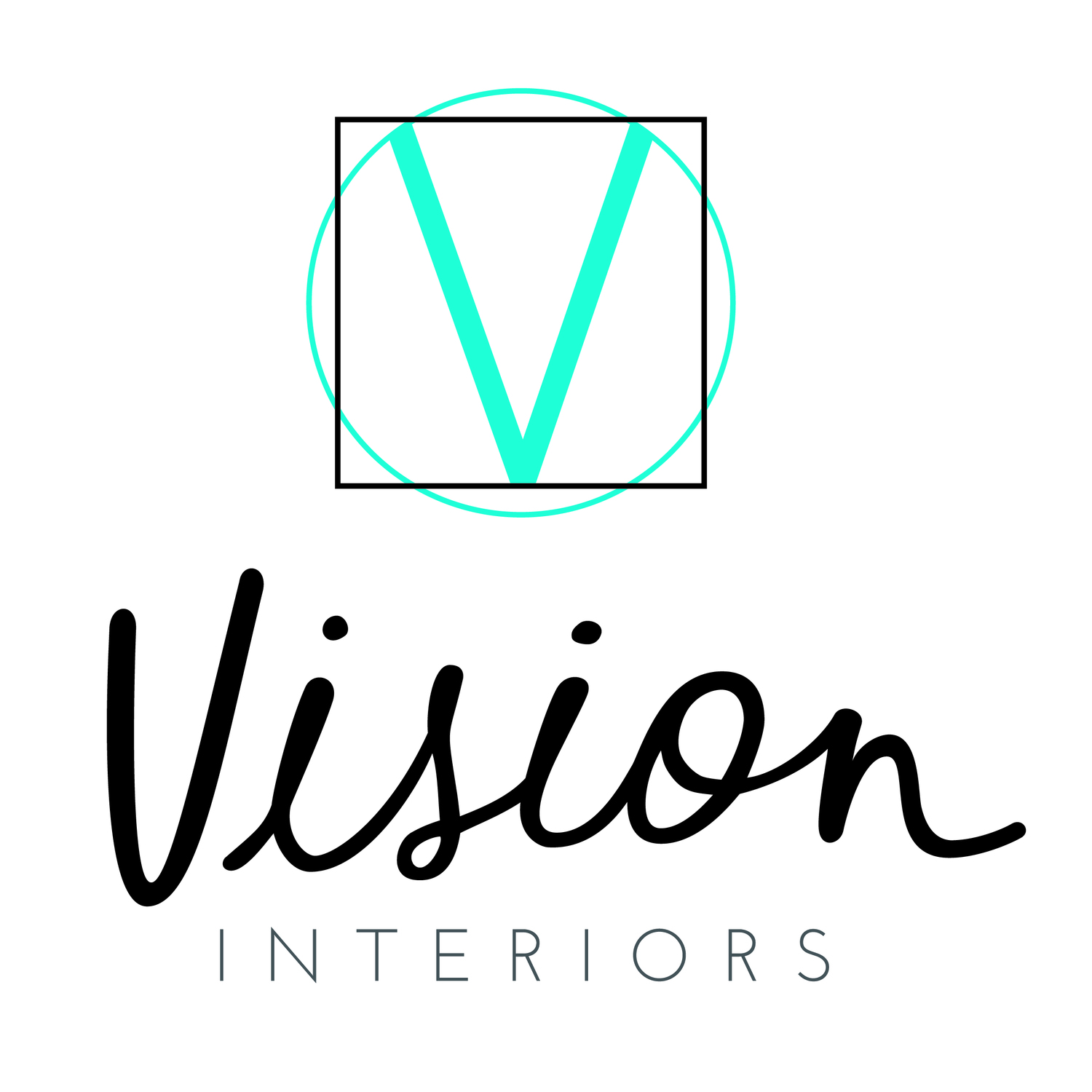 Vision Interiors by Visbeen