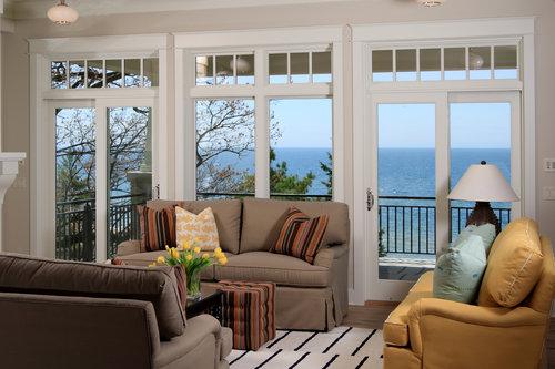 Award winning designs vision interiors by visbeen