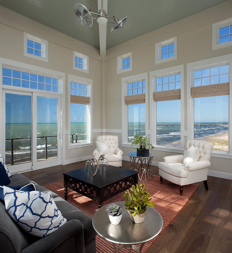 living room_SHaven_2.jpg