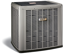 Acclimate™ Series Split System Air Conditioners