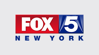Click  HERE  to watch FOX5 NY for latest live news