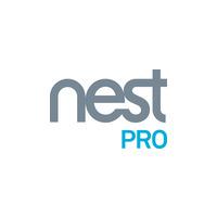 Nest_PRO_Logo .jpg