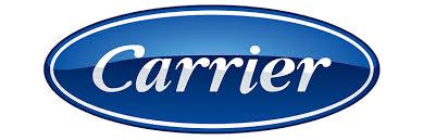 Carrier Corporation - Partner, Arnica