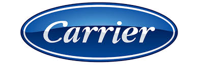 carrier logo.jpeg