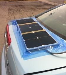 solar trunk.jpg