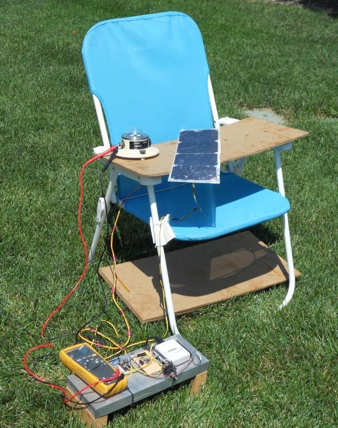 Power-Testing-2-660x1024.jpg