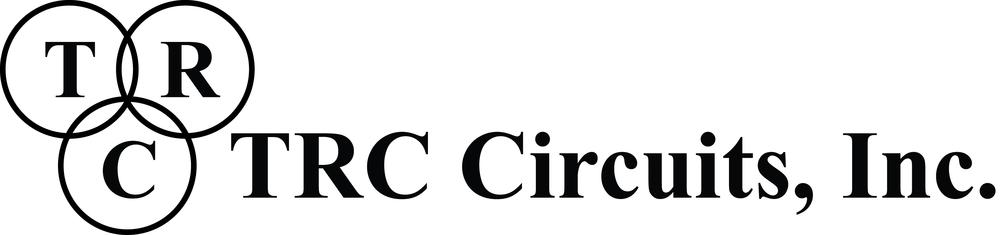 TRC Circuits, Inc