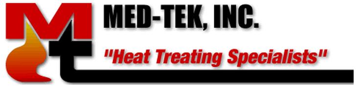 Med-Tek, Inc.