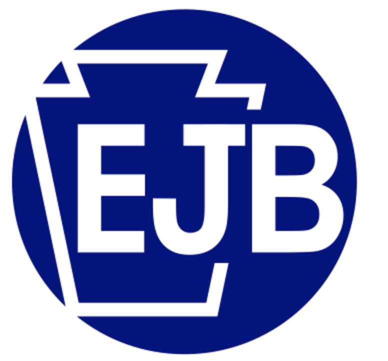 E. Jordan Brooks Company