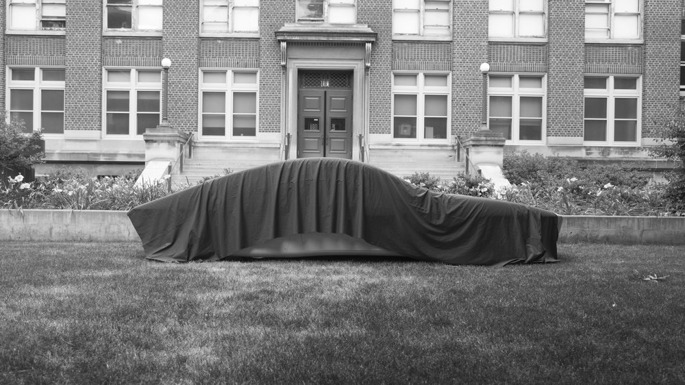 Unveiling B&W Covered.jpg