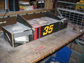 sbatterybox.jpg