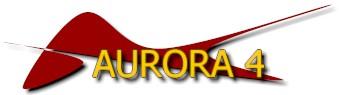 aurora4_title.jpg