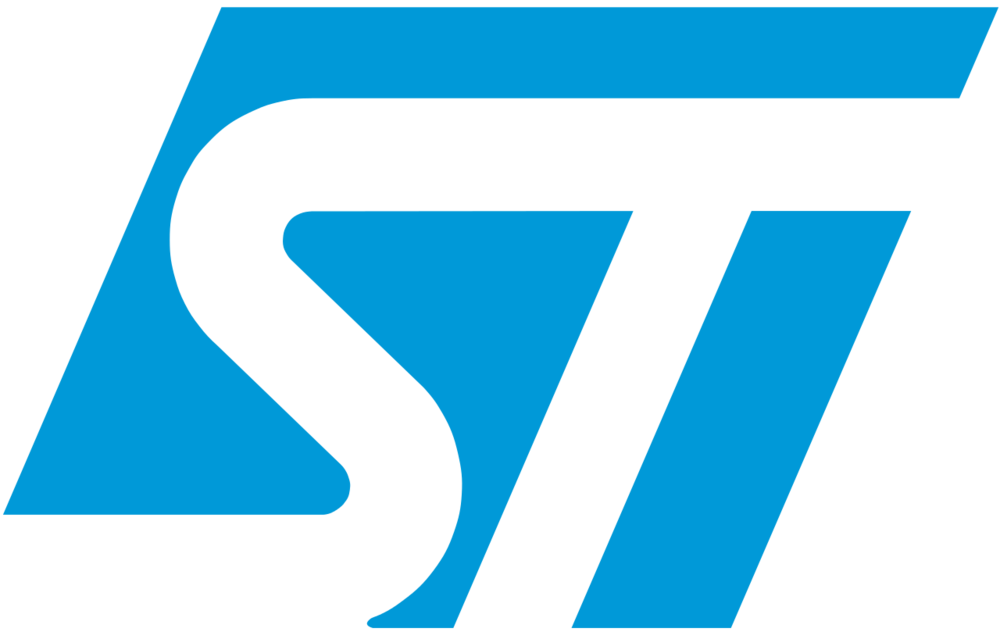 st micro logo.png