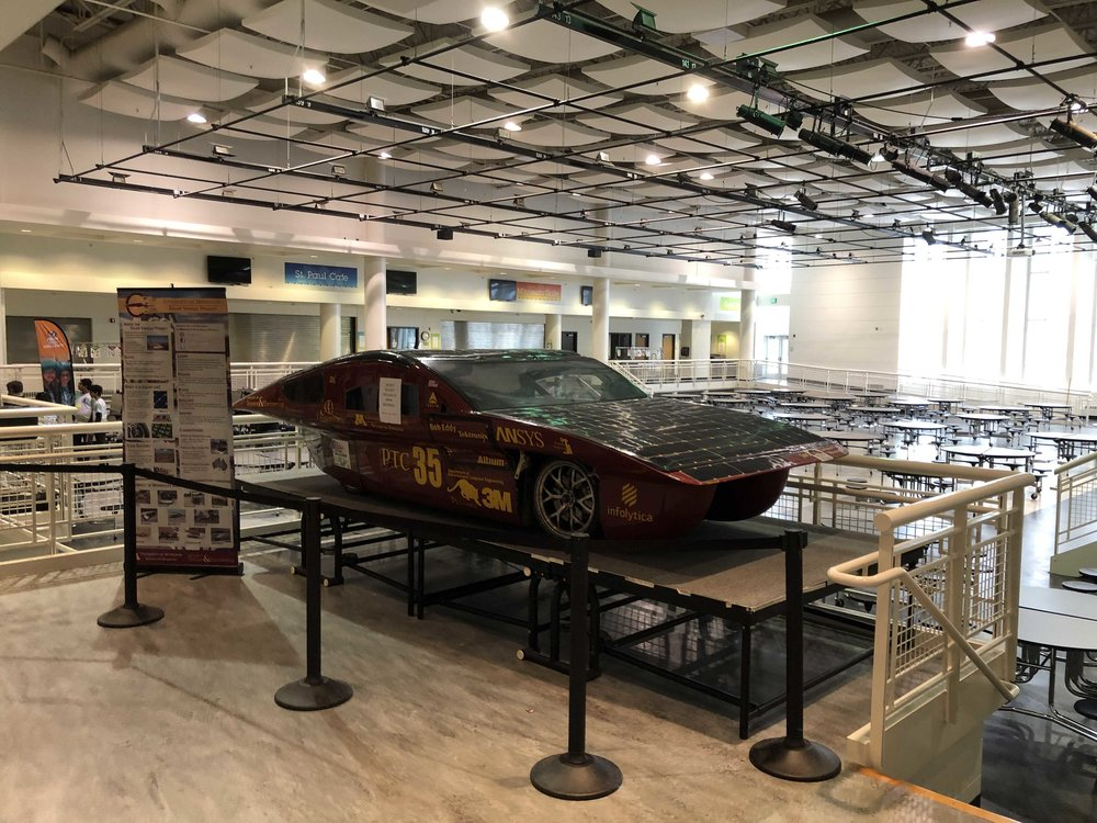 Car in Museum.jpg