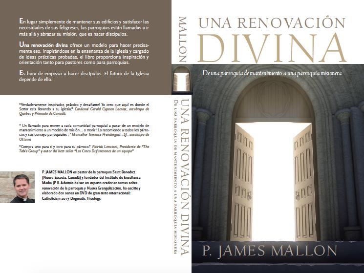 renovacion divina.png