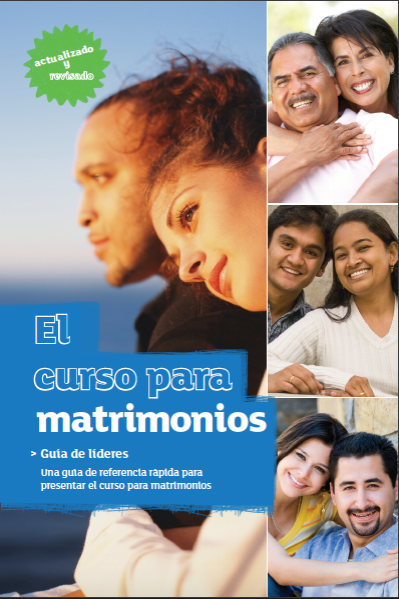 curso para matrimonios.png