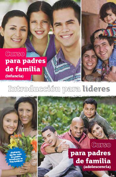 Guía del líder - Curso para padres.png
