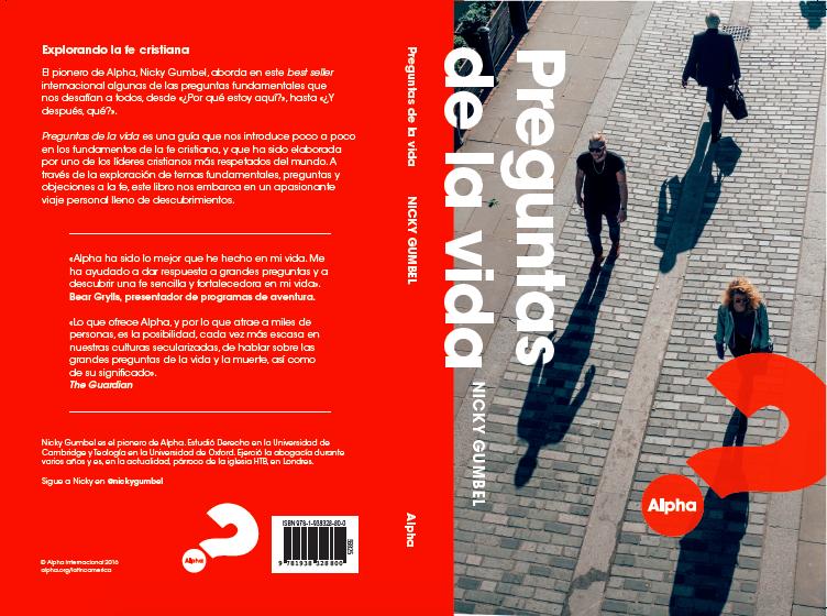 Libro - Preguntas de la vida.png