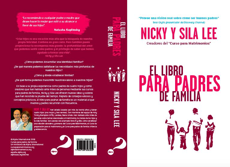 Libro Padres de familia.png