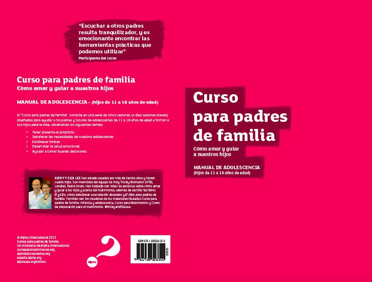 Manual Adolescencia - Curso para padres.png