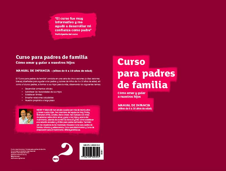 Manual Infancia - Curso para padres.png
