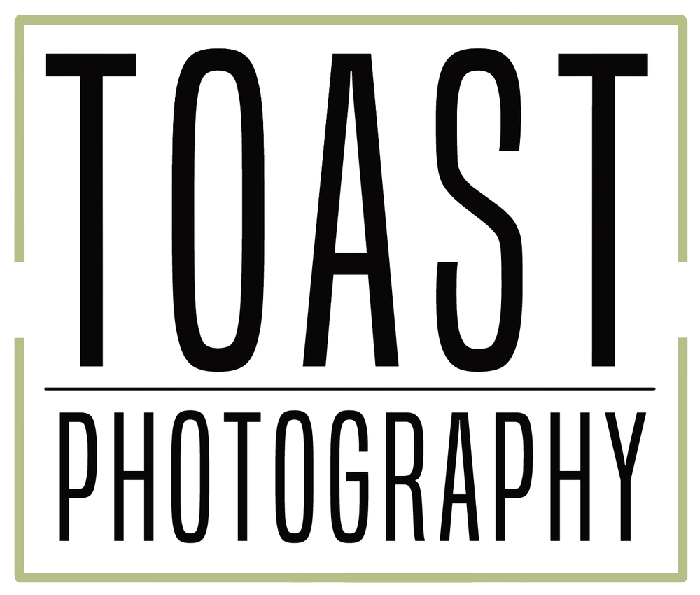 Toast Photography