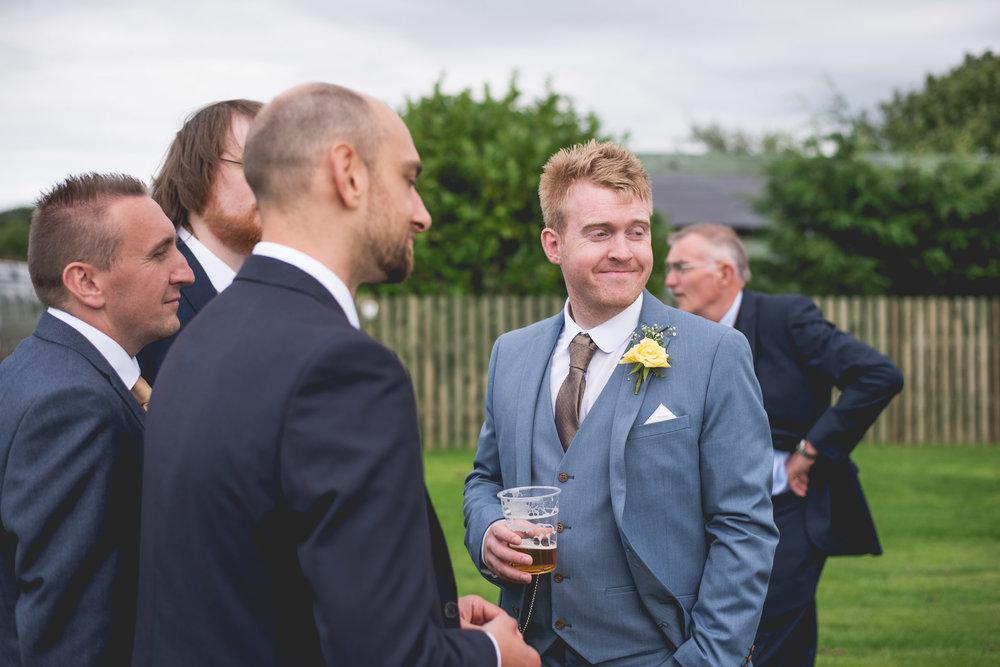 Peak+district+farm+wedding+lower+damgate+photographer-114.jpg