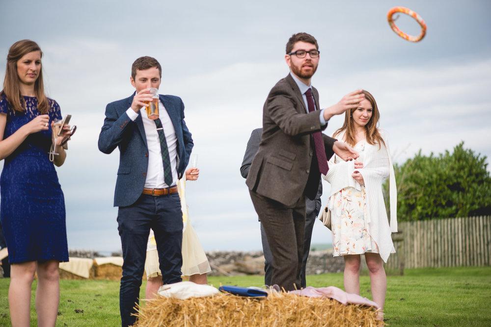 Peak+district+farm+wedding+lower+damgate+photographer-166.jpg