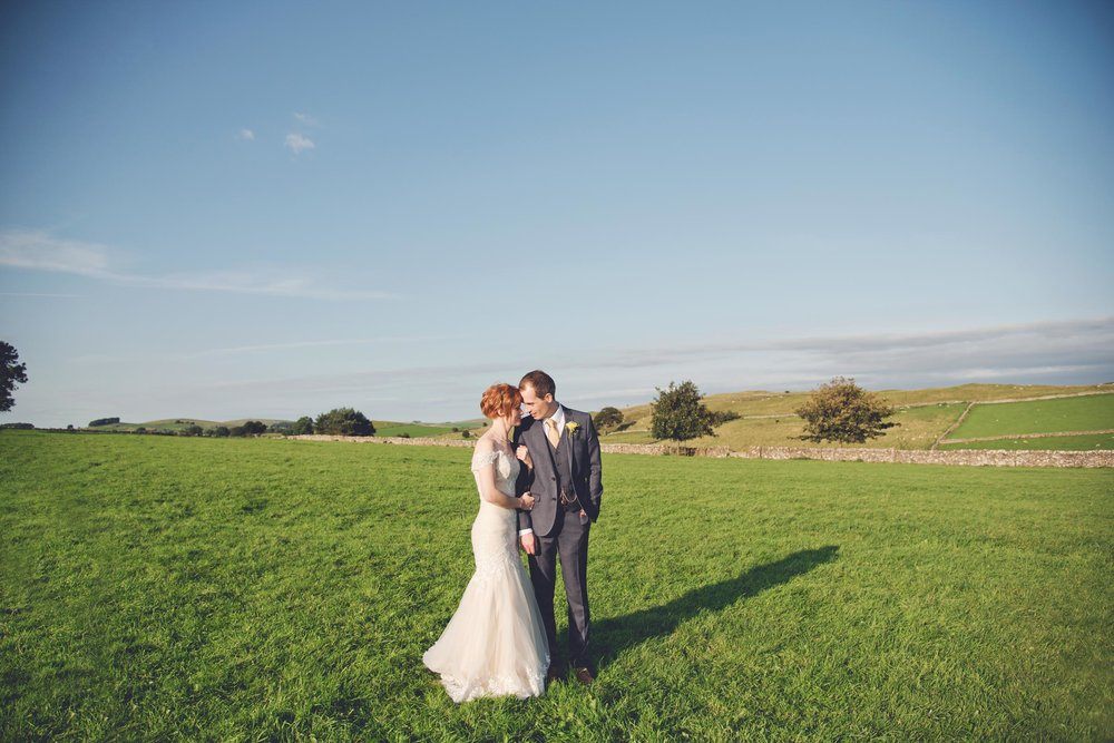 Peak+district+farm+wedding+lower+damgate+photographer-194.jpg