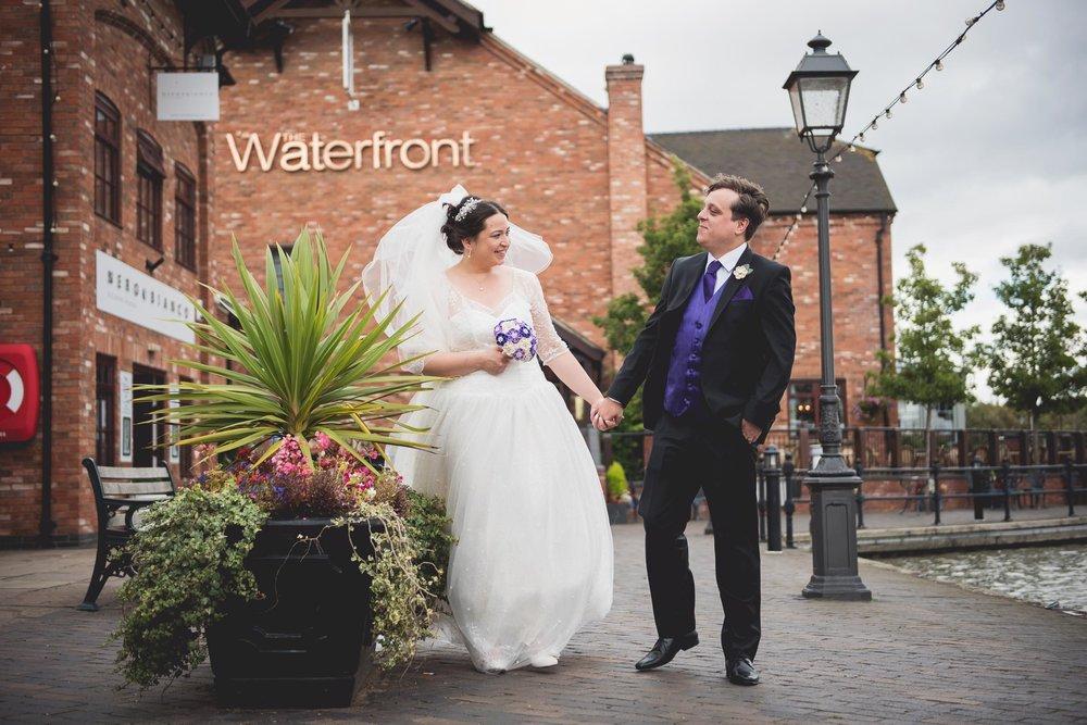 The-waterfront-wedding-crows-nest-barton-marina-95.jpg