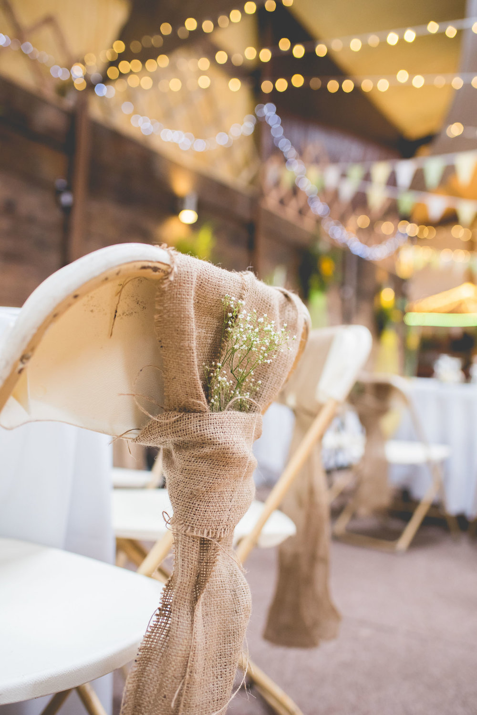 Peak+district+farm+wedding+lower+damgate+photographer-23.jpg