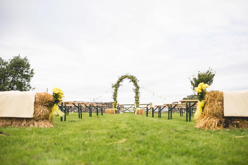 Peak+district+farm+wedding+lower+damgate+photographer-27.jpg